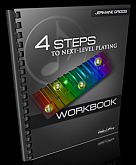 4-steps-to-next-level-playing-workbook
