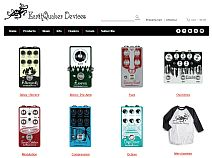 EarthQuaker-Devices