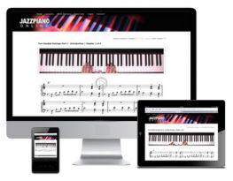 Jazz-Piano-Online-product