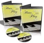 hear-and-play-chords-101