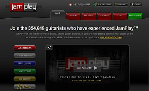 jamplay-com-website