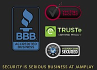 jamplay-secure-serious-site