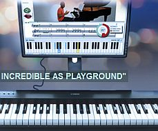 playground-sessions-product