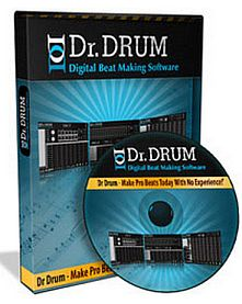 Dr-Drum-Beat-Maker-product