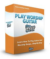 Play-Worship-Guitar-product