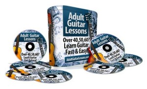 Adult-Guitar-Lessons-pic