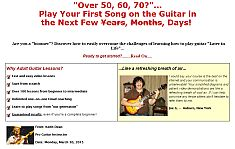 Adult-Guitar-Lessons