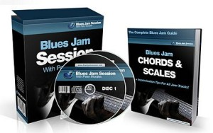 Blues-Jam-Session-pic