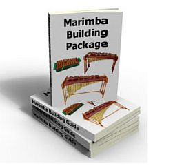 Make-A-Marimba-pic